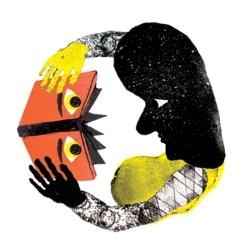 2015-MarieMirgaine-sans