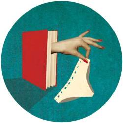 Livresque-Badge_-Sherley-Freudenreich
